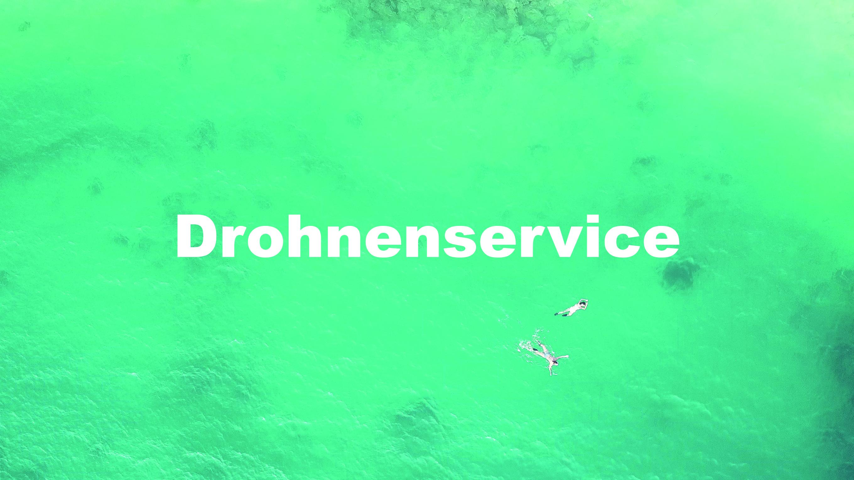 DROHNEN-SERVICE BAUGUTACHTEN - z.B. Inspektion und Dokumentation von Dachflächen und Gebäuden </br>  z.B. Fotoaufnahmen von Baustellensituationen und Langzeitaufnahmen Bauplätze